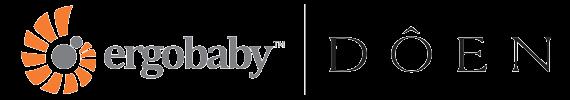 Ergobaby Doen Logo