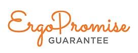 ErgoPromise Garantie